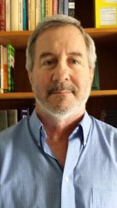 John Hamel, LCSW